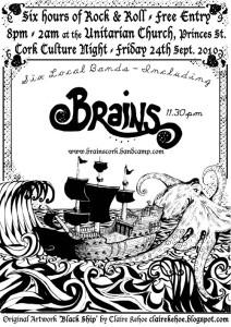 brainsculturenightlrg