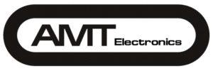 AMT-logo-small-white