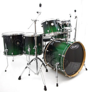 Mapex-Meridian-Birch-Black-Forest-Fade