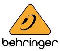 behringer-logo-square-white