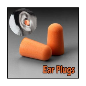 earplugs-ad
