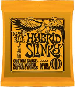ernie-ball-hybrid-slinky-stringset2