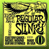 ernie-ball-regular-slinky-stringset