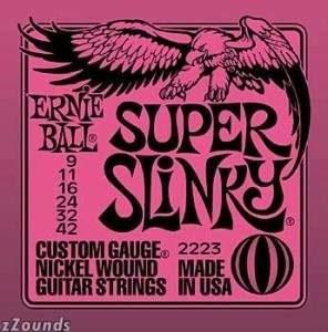 ernie-ball-super-slinky-stringset