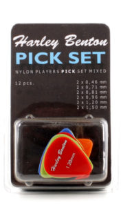 guitar-pick-set