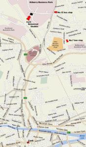 kilbarrymap
