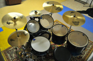 mapex-meridian-birch-series