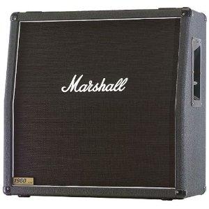 marshall-1960A-Cab