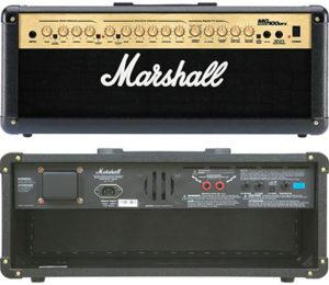 marshall-mg100hdfx