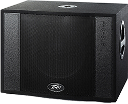 peavey-messager-pro-sub2