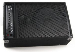 thebox-ma150