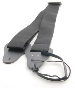 thomann-guitar-strap