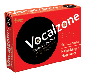 vocalzone-pack