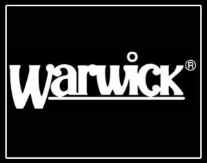 warwick-logo-square-black