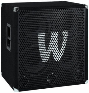 warwick-wca410