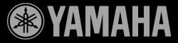 yamaha-logo-small-black